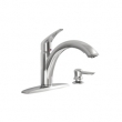 America Standard Kitchen Faucet